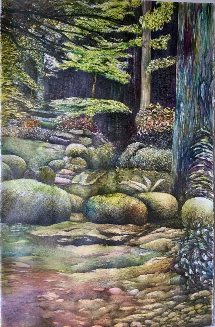 hduplantier-LewisCaroll