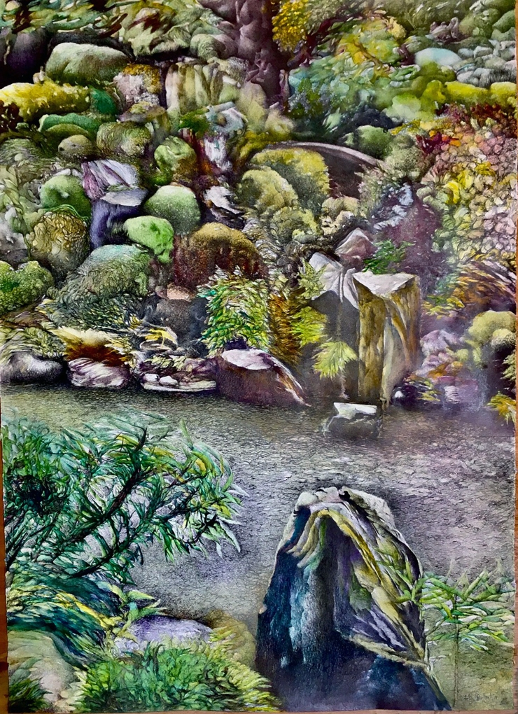 hduplantier-Paysage1